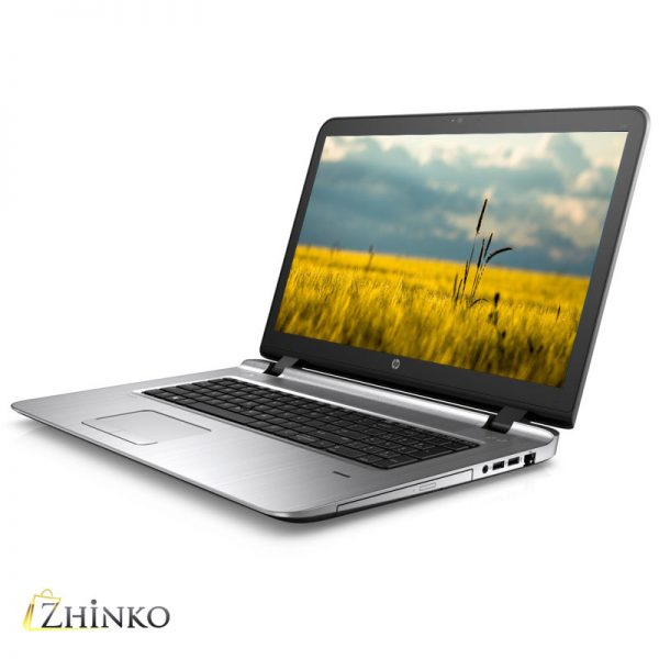 HP-Elite-Book-740-G3