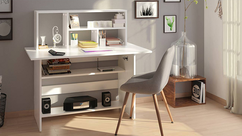 Wall-table-laptop-zhinko-